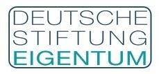 deutsche-stiftung-eigentum