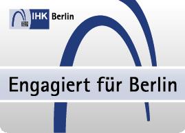 ehrenamt-logo
